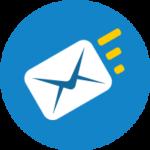 bridge-club-email
